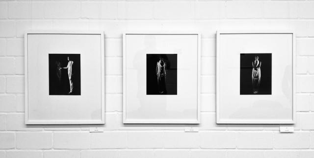 Ausstellung faf 2014