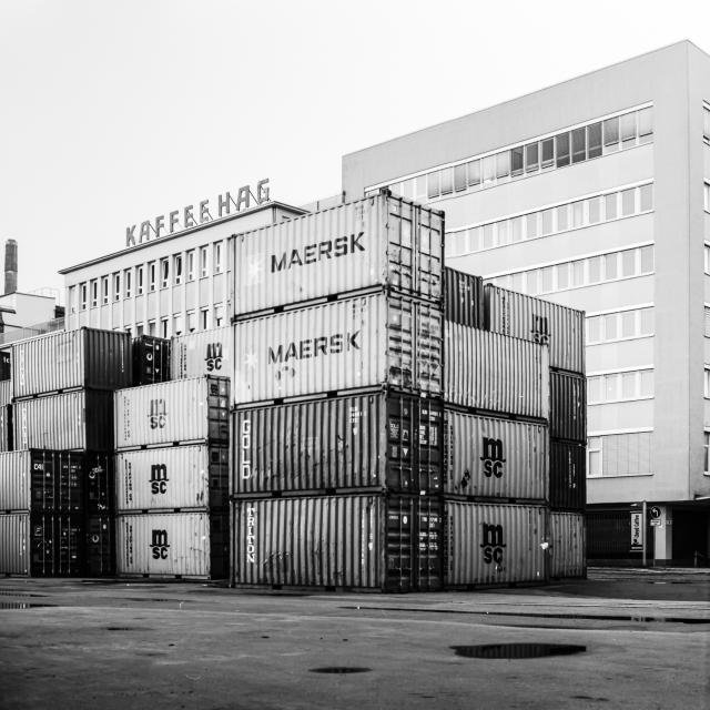 Bremen004