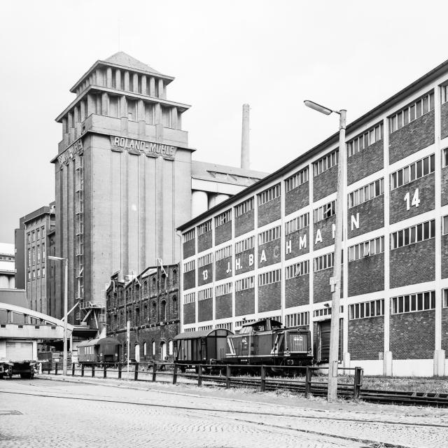 Bremen009