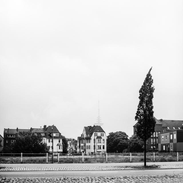 Bremen012