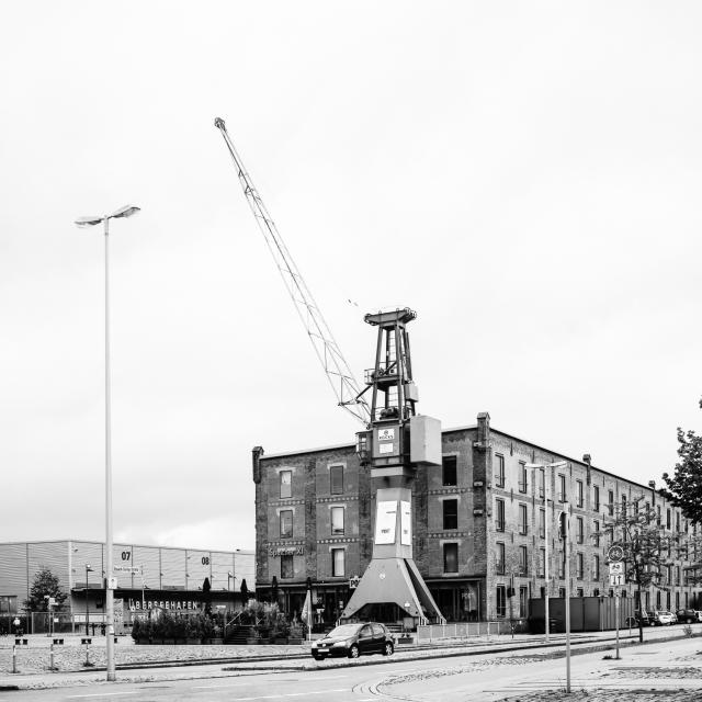 Bremen014