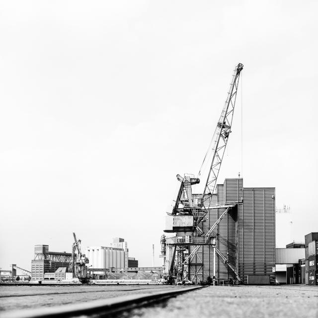 Bremen023