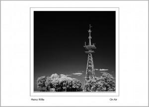 Wille-Heinz_01_on-air