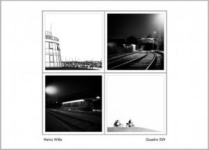 Wille-Heinz_02_Quadro-SW1