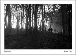 Wille-Heinz_04_Sunday-Walk