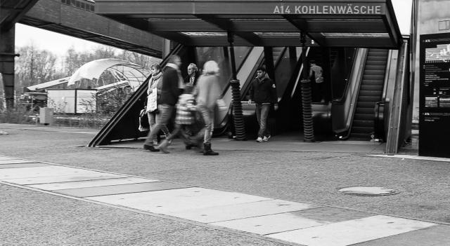 A14 Kohlenwäsche_