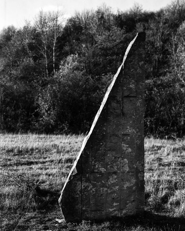 Steinbruch01
