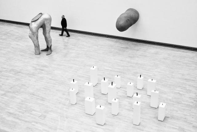 Kunstmuseum Wolfsburg001