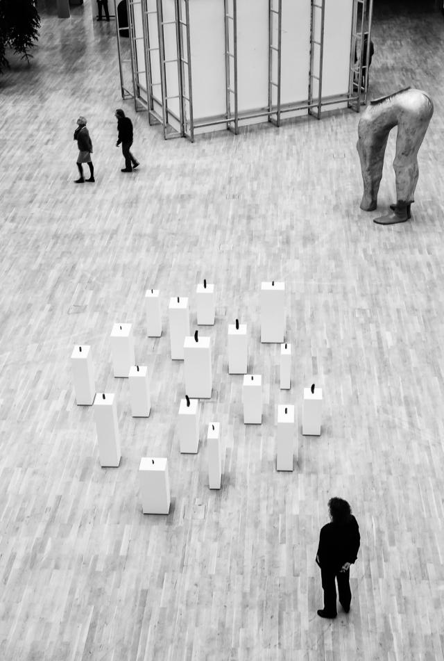 Kunstmuseum Wolfsburg002