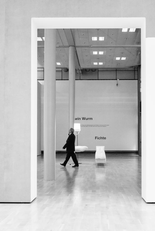 Kunstmuseum Wolfsburg005