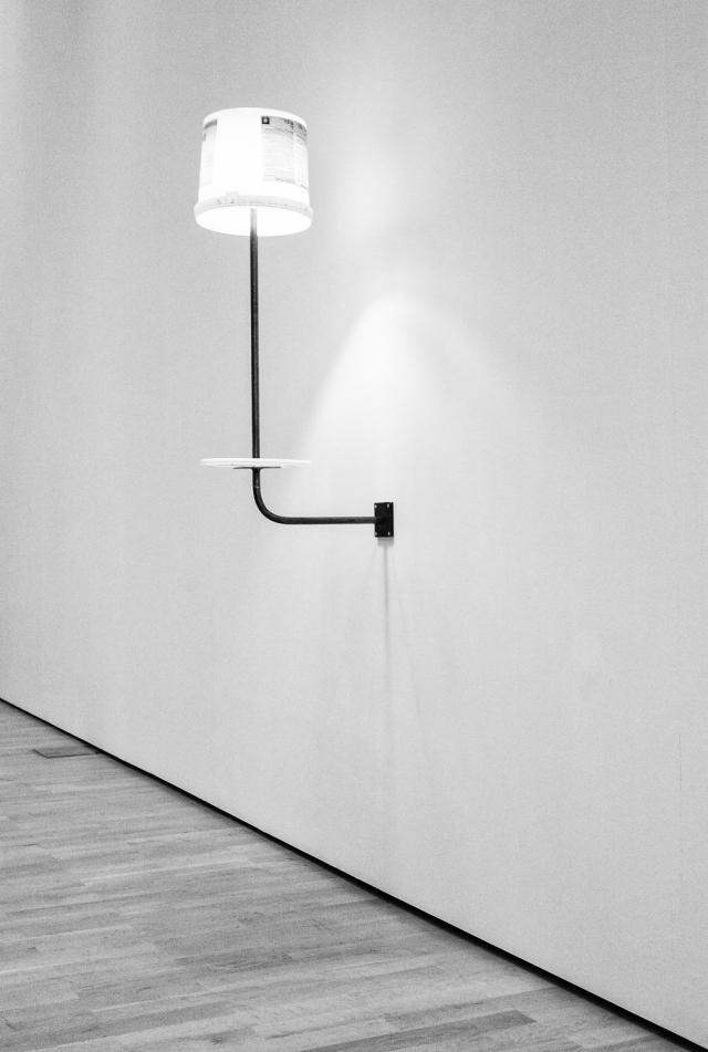 Kunstmuseum Wolfsburg006