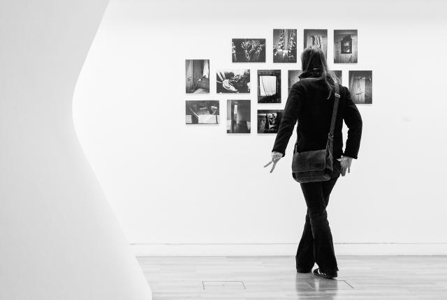 Kunstmuseum Wolfsburg007