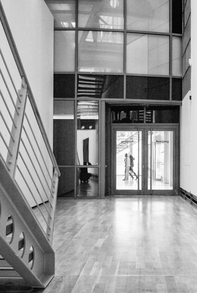 Kunstmuseum Wolfsburg008