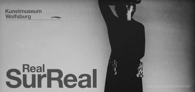 RealSureal001