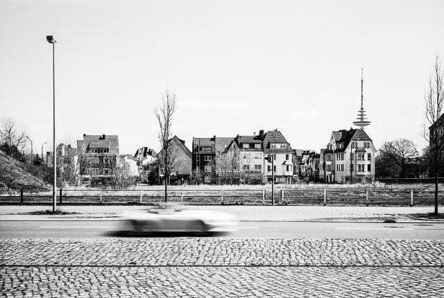 Bremen005