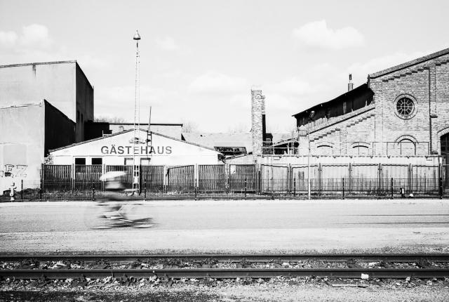 Bremen010