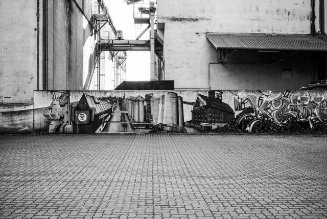 Bremen013