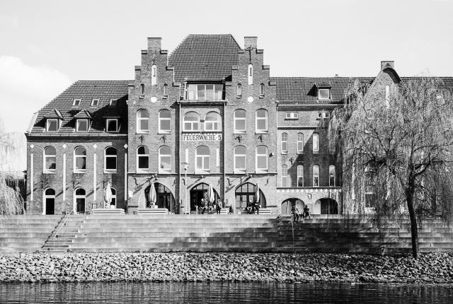 Bremen015