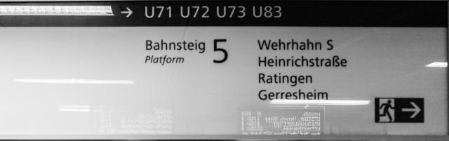 wehrhahn-000