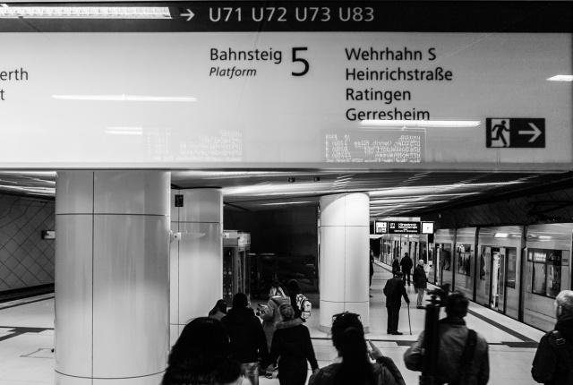 wehrhahn-001