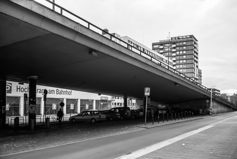 Bremen 6x9_-3